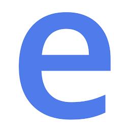 Endeavor Services logo