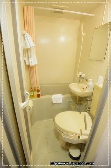 Hotel-MyStays-Kanda