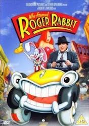 Who Framed Roger Rabbit - Roger Siêu quậy