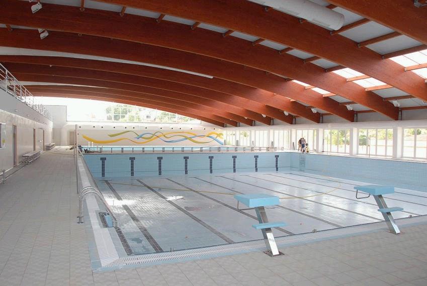 club nataci n plasencia apertura piscina bioclimatica