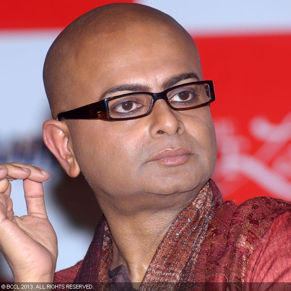 Rituparno Ghosh Movies Images & Pictures - Becuo
