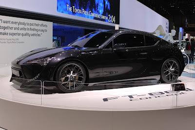 Toyota_FT-86_II_Concept_2011_Geneva_Motor_Show_08_1280x855