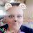 Kathleen Costello avatar image