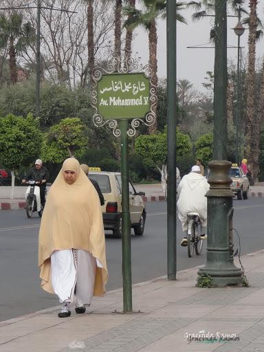 Marrocos 2012 - O regresso! - Página 4 DSC05079a