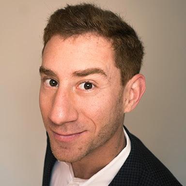Nicolas Neiman