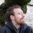 Jerrad Neff avatar image