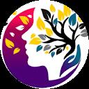 Michelle Barratt Psychology