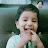 Aman Vishnoi avatar image
