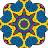 Let Lumbre avatar image