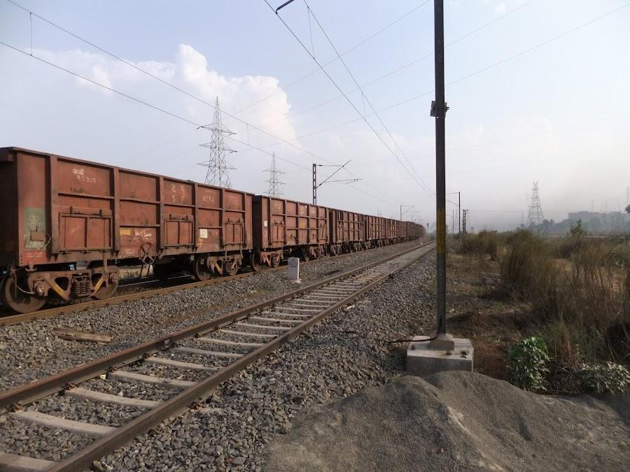 Eisenbahnbilder aus Indien 120408+f+%281044%29