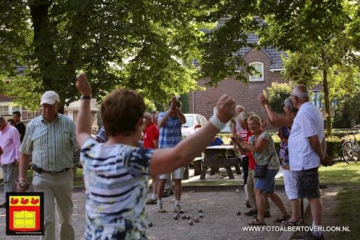 KBO Jeu de boules-toernooi overloon 06-07-2013 (68).JPG