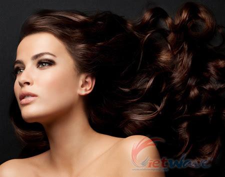 rụng tóc, hói đầu, bị rụng tóc nhiều, đầu tự nhiên bị hói, ngăn rụng tóc, chống rụng tóc, thuốc mọc tóc, thuốc kích thích mọc tóc, làm sao ngăn tóc rụng, dầu gội ngăn rụng tóc, dầu gội chống rụng tóc, dầu gội kích thích mọc tóc, thuốc mọc tóc nhanh, dung dịch kích thích mọc tóc, thuốc mọc lông, dưỡng tóc, chăm sóc tóc, Trị Rụng Tóc, kích thích tóc mọc nhanh, Hair advanced by Revitalash
