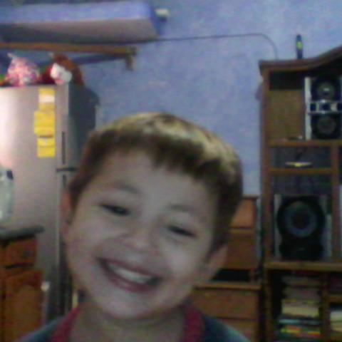 Filemon Lopez