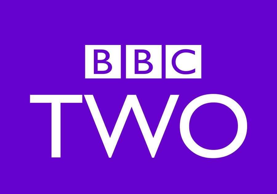 bbc2 livestream