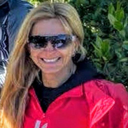 Sara Luminato