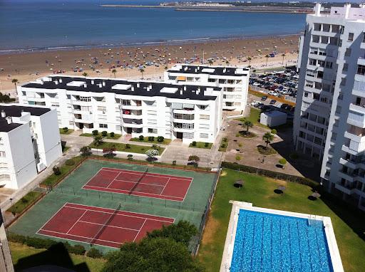 Alquiler vacaciones en puerto santa mar a piso en puerto santa mar a c diz - Alquiler puerto santa maria ...