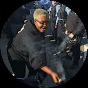 LadySpeech Sankofa
