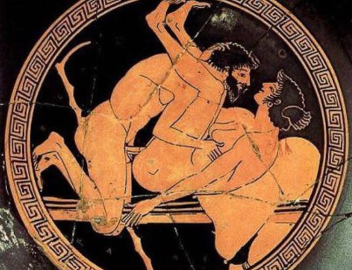 hudozhestvenniy-pornofilm-drevniy-rim