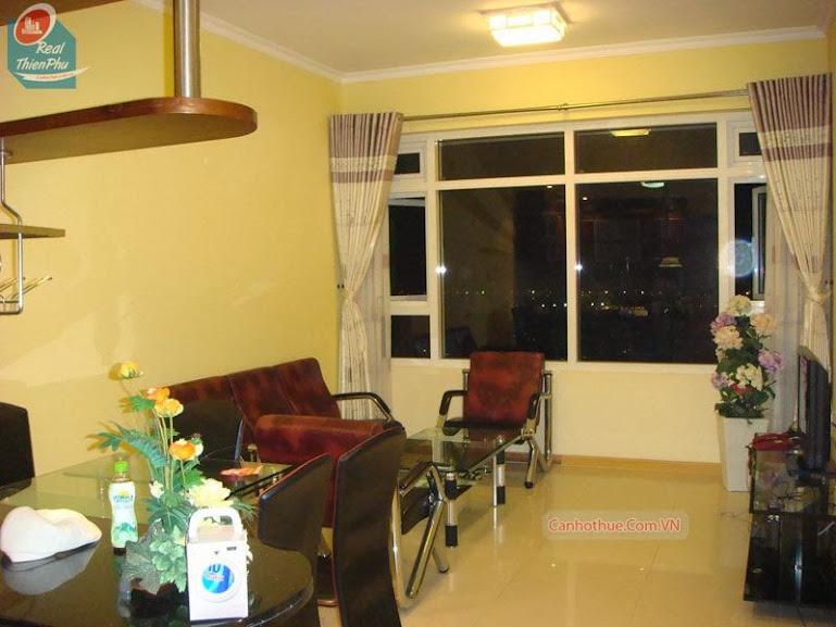 0939506439 Can ho Saigon Pearl 2 phong ngu tang cao 31 view thanh pho