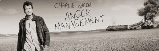 178f7df2ff4bbc49b5d2458d123a4912 Anger Management Legendado RMVB + AVI
