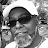 Rob Van Hook avatar image