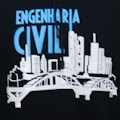 Engenharia Civil B