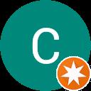 Carlo,CanaGuide