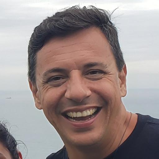Marcelo Bocão