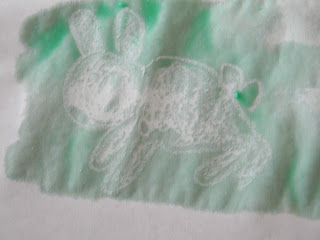 preschool easter crafts, easter activities for kids, easter crafts for kids, easter crafts, crafts for kids, book activity, picture books, ready set read, ready-set-read.com, images