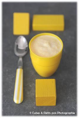 recette-bébé-soupe-maïs-polenta