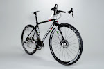 Colnago C59 Disc Shimano Dura Ace 9070 Di2 Complete Bike at twohubs.com