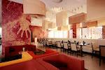 Park Inn Hotel Sarvar