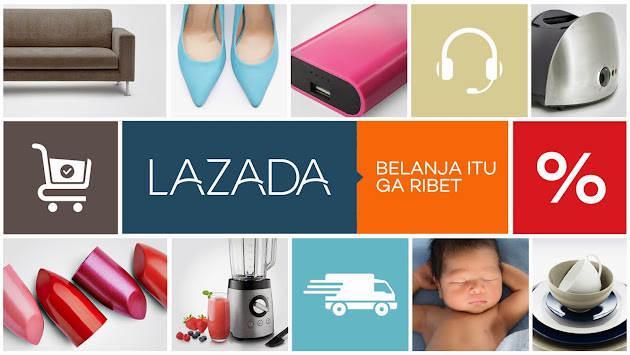 [YAML: gp_cover_alt] Lazada Indonesia
