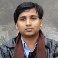 Rana Saha