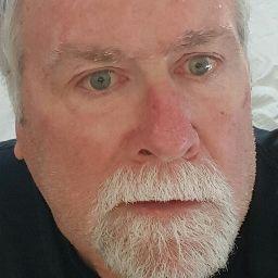 Gary Philips