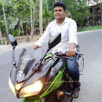 Profile picture of Mahadi Hasan