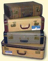 bagage12-1.jpg?gl=DK