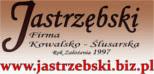 Jastrzębski