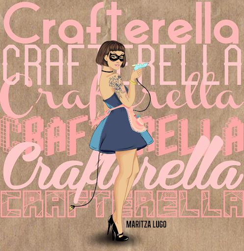 Crafterella.png