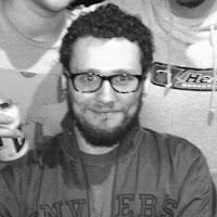 Enguelberth Jimenez's avatar