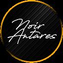 Noir Antares