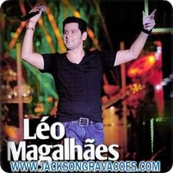Léo Magalhães - Julho de 2013.jpg