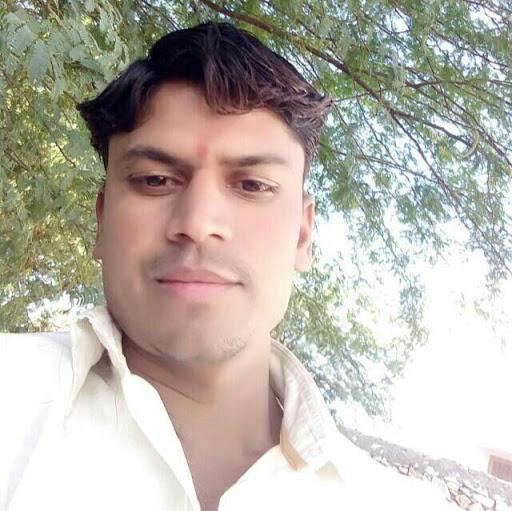 Mishri Lal Gusaiwal