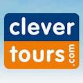 Clevertours.com GooglePlus  Marka Hayran Sayfası