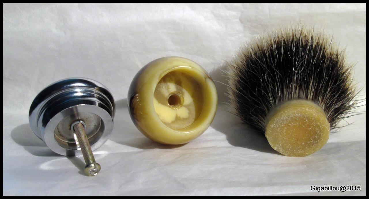 Frank Shaving finest badger IMG_1781%2B%28Custom%29