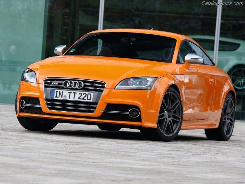 صور سيارة اودى تى تى اس كوبيه 2014 - اجمل خلفيات صور عربية اودى تى تى اس كوبيه 2014 - Audi TTS Coupe Photos Audi-TTS_Coupe_2011_03.jpg