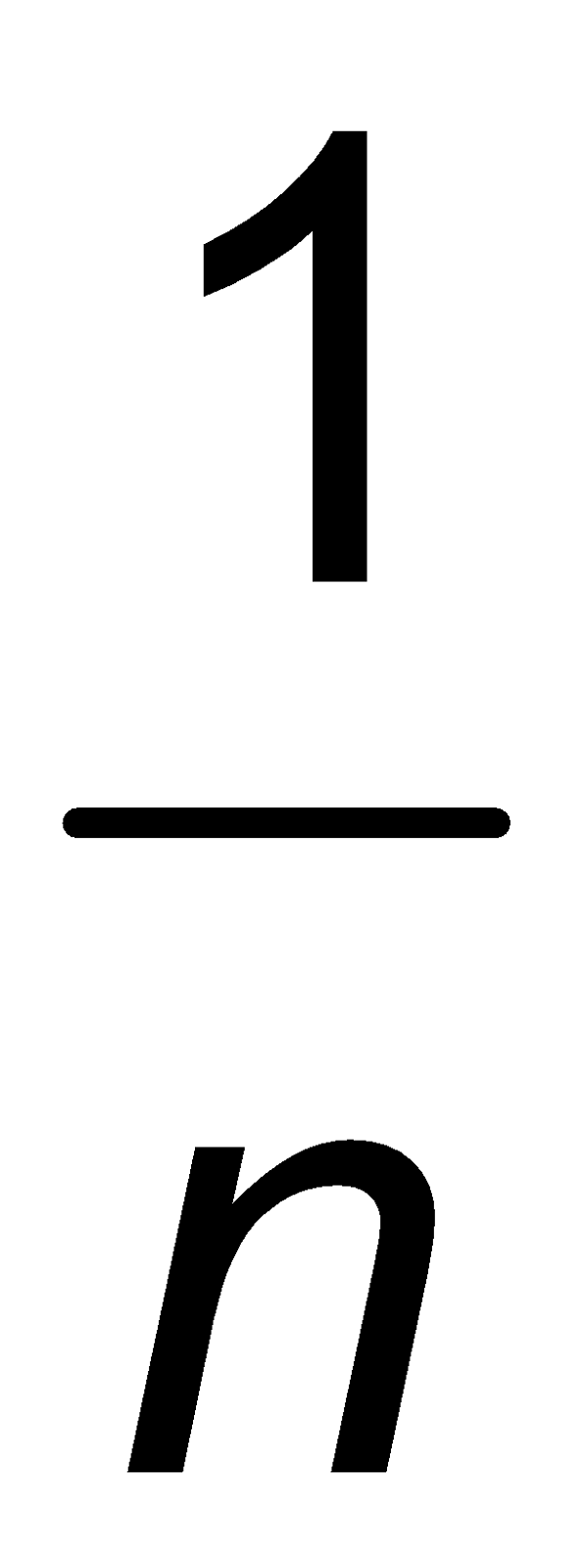 an example of exponent with fraction