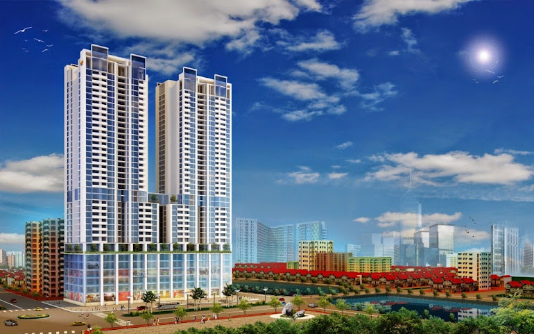chung-cu-new-skyline-van-quan-ha-dong-0