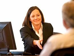 Algunas falsas creencias sobre el servicio al cliente