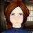 Roshshonna Ridout avatar image